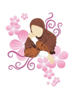 muslimah_in_flower_by_redmoon85-d303zgv-577x690
