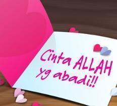 cinta-allah11